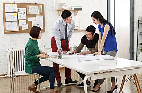 注册公司取名你需要知道的四件事
