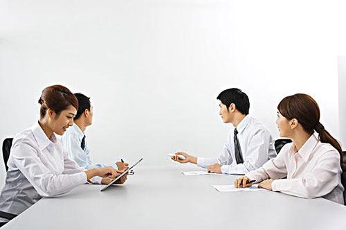 2017公司注册的七大注意事项