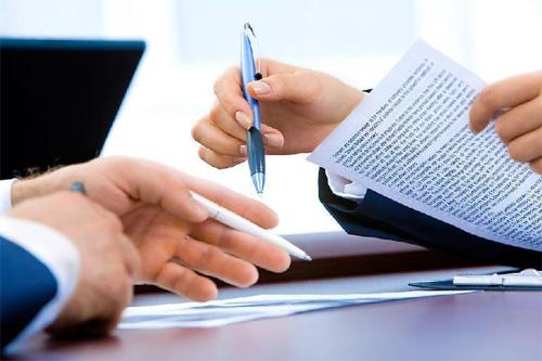 2016公司注册资金新规定