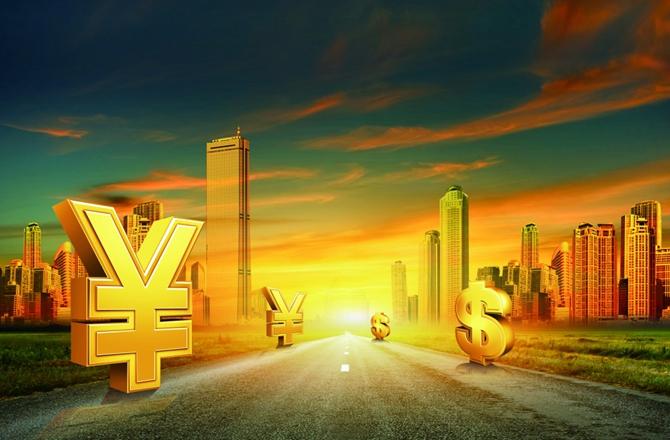 北京国税局五举措积极做好组收工作