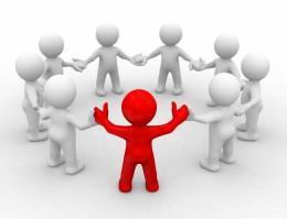 北京代办公司注册之外商投资企业注册关键