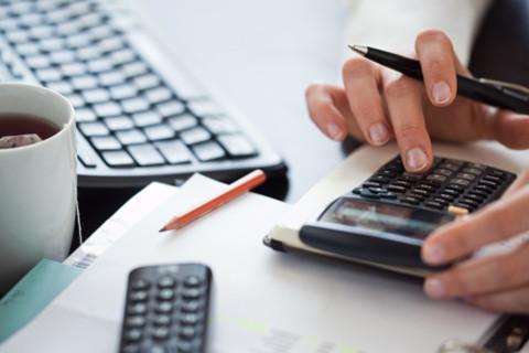 这些财税问题你不一定遇到过,但遇到时你会处理吗