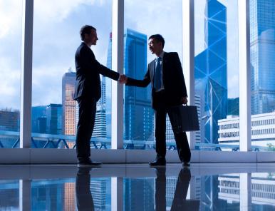 怎么写企业营业执照经营范围变更申请?