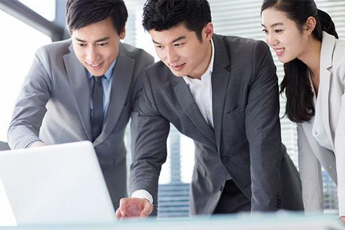 北京工商注册服务:工商注册登记的相关法律依据