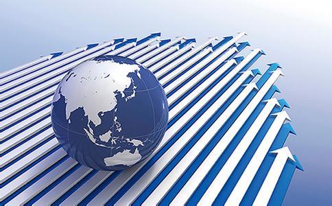 北京工商注册服务分析工商注册手续与注册公司