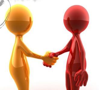 北京企业工商注册之注册公司选择北京工商注册代理的优势