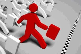 北京企业工商注册之企业创业时工商注册应注意的问题