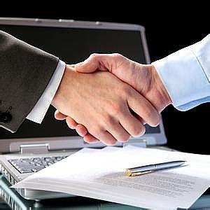 如何选择一家合适的北京代办公司注册?