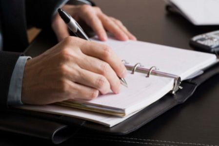 北京代办公司谈注册公司注册找代理机构的好处