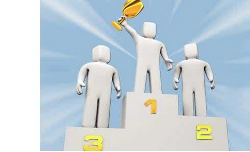 北京企业工商注册谈企业变更验资程序是什么?