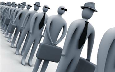 北京工商注册服务之办理手续需要注意的几点
